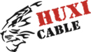 Haiyan huxi Wire & Cable Co.,Ltd
